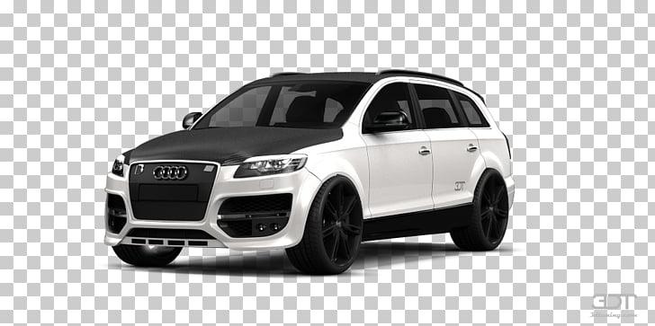 Audi Q7 Car Tire Audi Q5, audi PNG clipart.