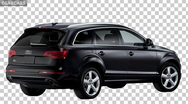 2014 Audi Q7 2015 Audi Q7 2013 Audi Q7 Car PNG, Clipart.