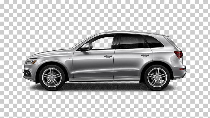 Audi Q7 Audi A3 Audi A5 Car, q&a PNG clipart.