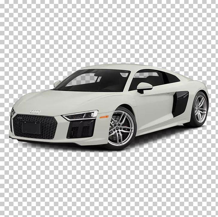 2018 Audi R8 Coupe 2017 Audi R8 Sports Car PNG, Clipart, 2017 Audi.