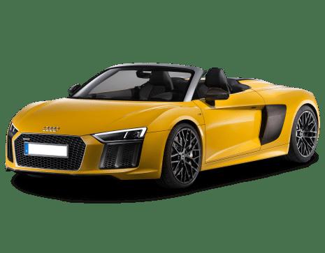 Audi R8 Reviews.