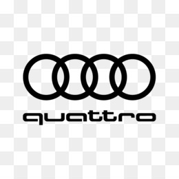 Audi Sport Gmbh PNG and Audi Sport Gmbh Transparent Clipart.