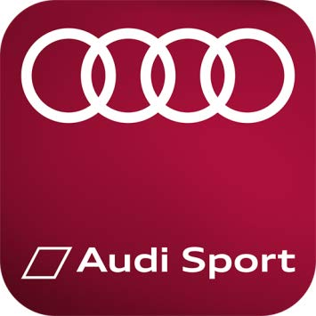Amazon.com: Audi Sport Android: Appstore for Android.