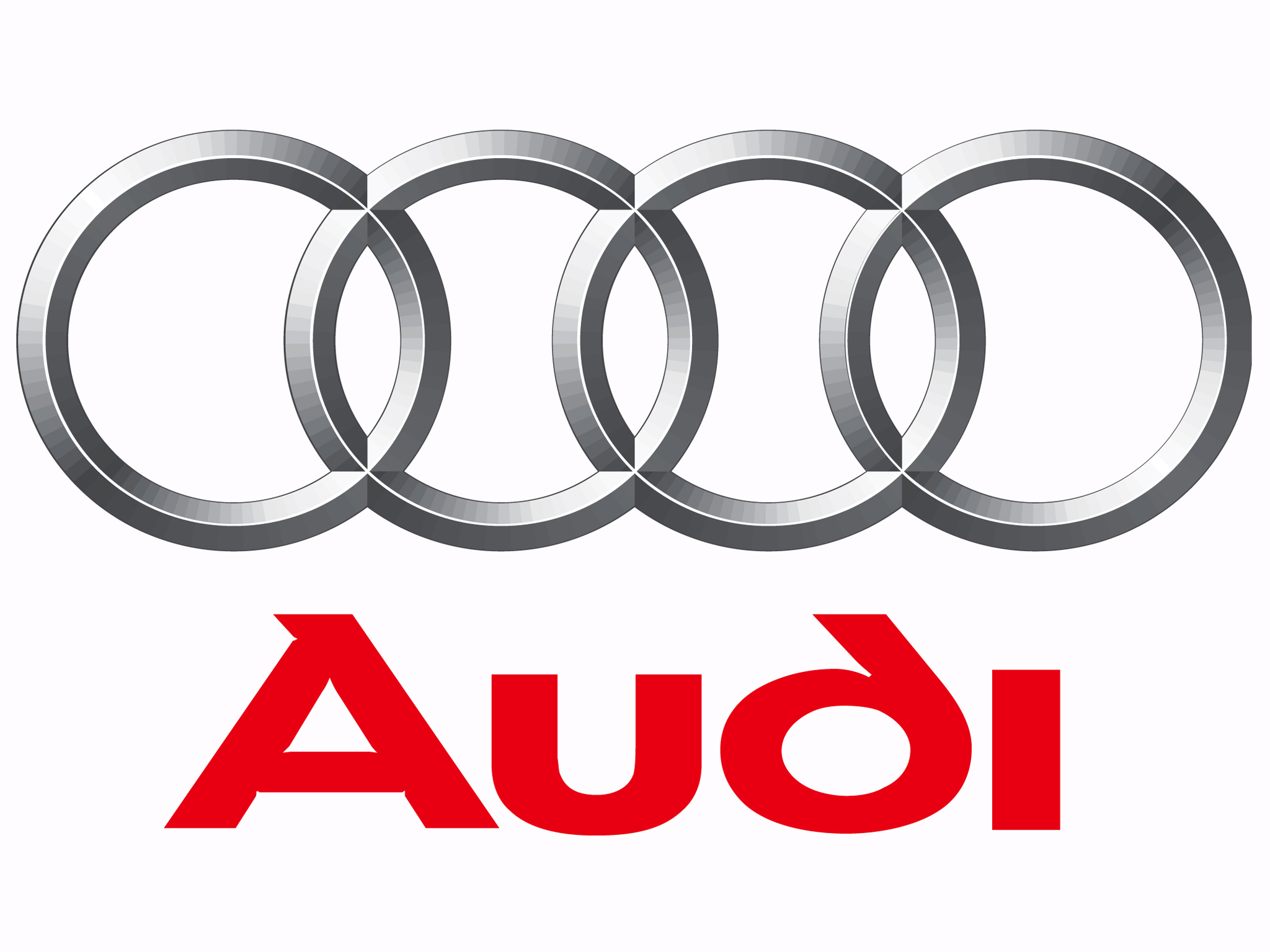 Free Audi PNG Transparent Images, Download Free Clip Art.