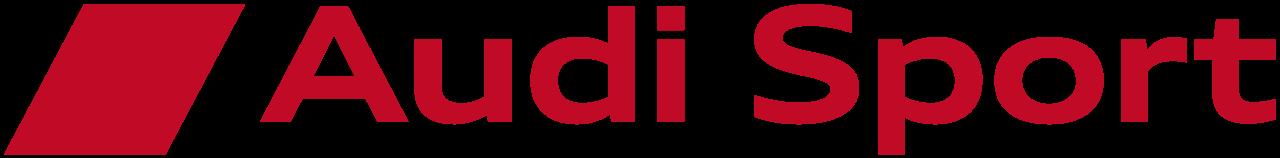 File:Audi Sport logo.svg.