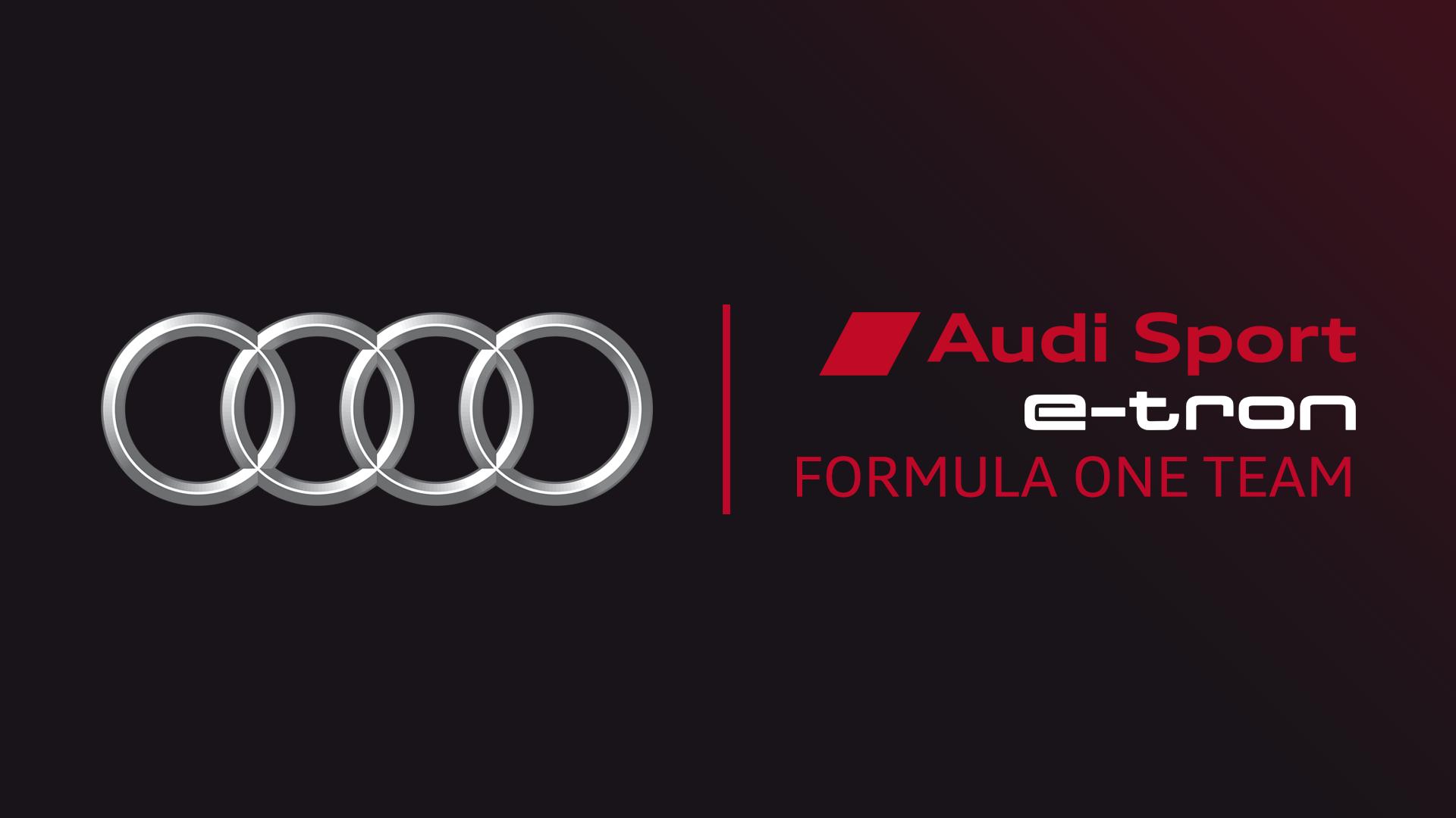 Audi Sport e.