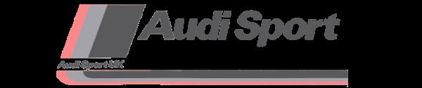 Audi Sport Logo Png Images.