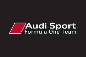 Audi sport logo png 3 » PNG Image.