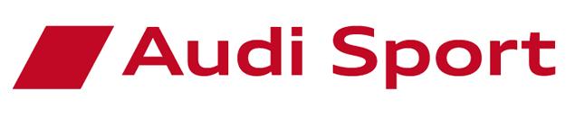 Audi Sport @ Audi Ottawa Audi dealership.