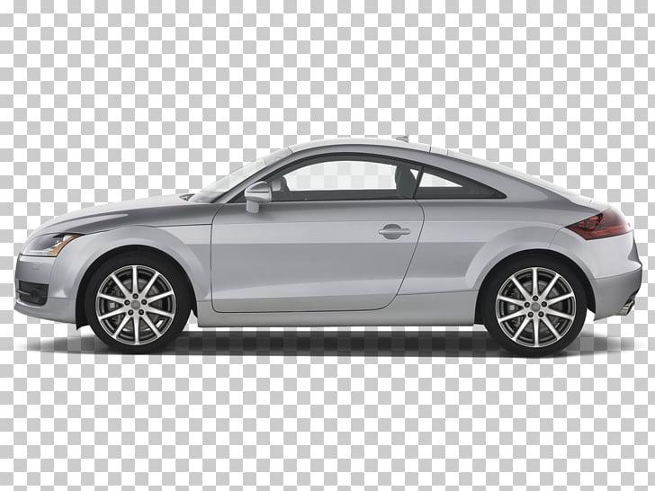 2009 Audi TT Car Audi A4 Audi A5, audi PNG clipart.