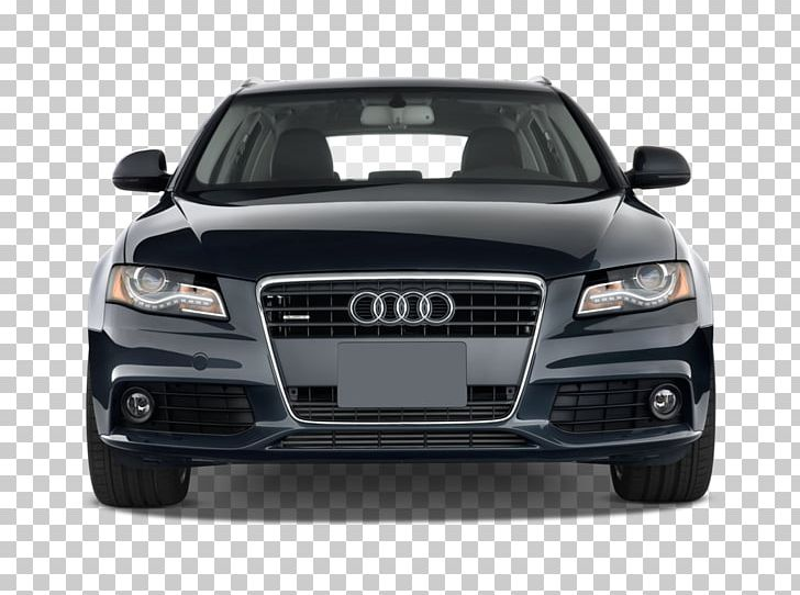 2008 Audi A4 2010 Audi A4 2011 Audi A4 2009 Audi A4 Wagon.
