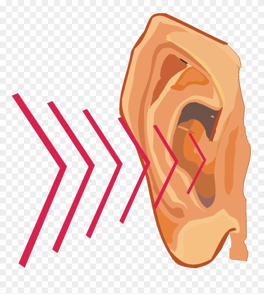 Noise Clipart Wave Physics.