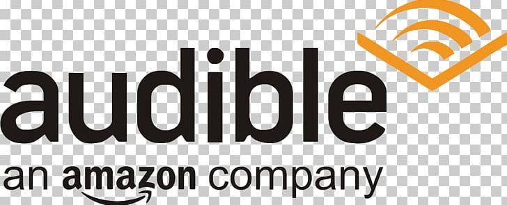 Amazon.com Amazon Echo Logo Audible Brand PNG, Clipart, Amazon.