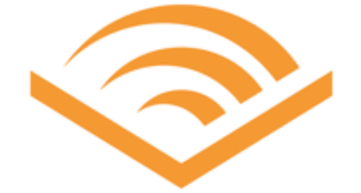 Amazon introduces audiobooks streaming service Audible in India.