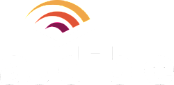 Audible Promo Codes.