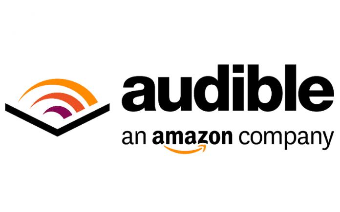 Amazon Launches Audible In India: Audio.