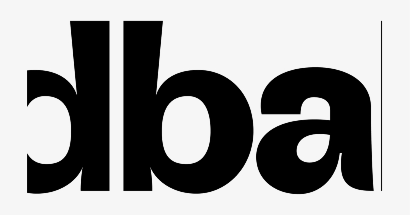 Cd Baby And Audible Magic Team Up To Ensure Quality.