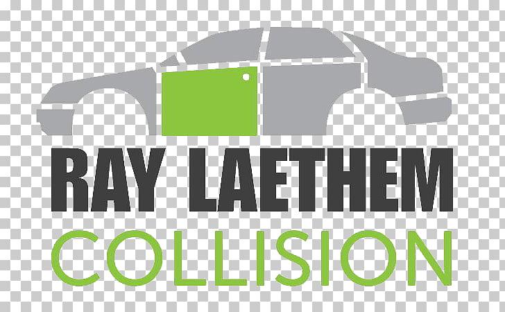 Logo Text Brand Audible, auto parts PNG clipart.