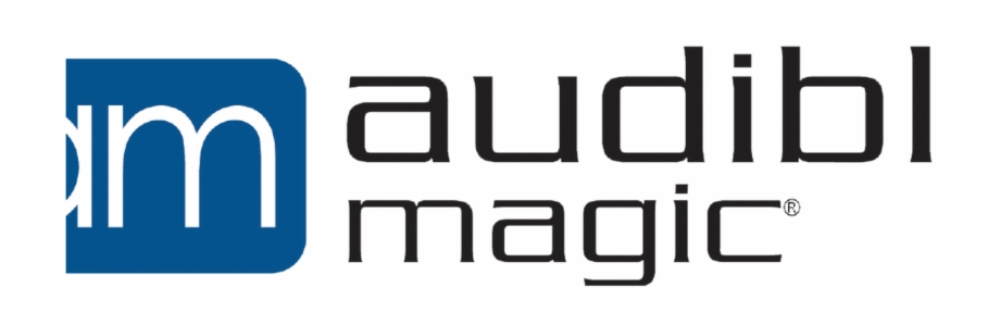 Cd Baby Partners With Audible Magic To Increase Content.