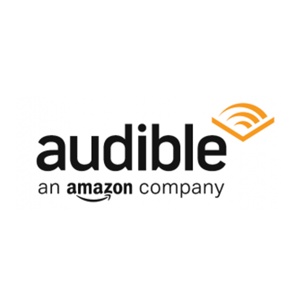 Audible offers, Audible deals and Audible discounts.