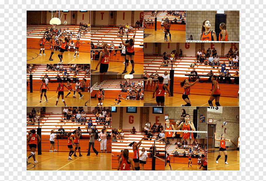 Basketball Match cutout PNG & clipart images.
