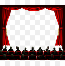 Audience Png, Vector, PSD, and Clipart With Transparent Background.