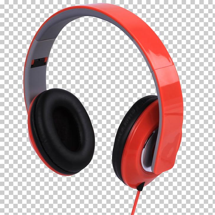 Hq auriculares audio audífonos hi.