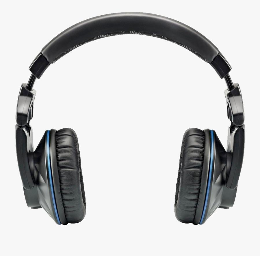 Headphones Clipart Png.