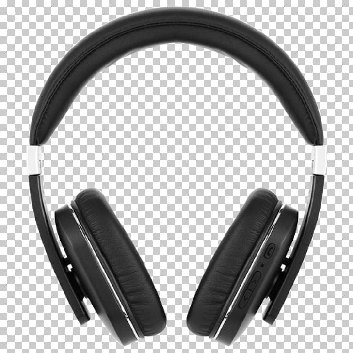 Auriculares con cancelación de ruido pioneer dj audio disc.