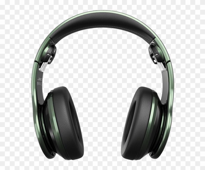 Dj Headphone Png.