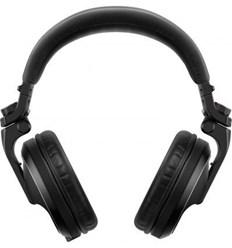 PIONEER DJ HDJ.