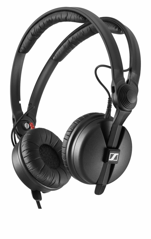 Inicio / Audio Pro / Audífonos / Audífonos Para Dj.