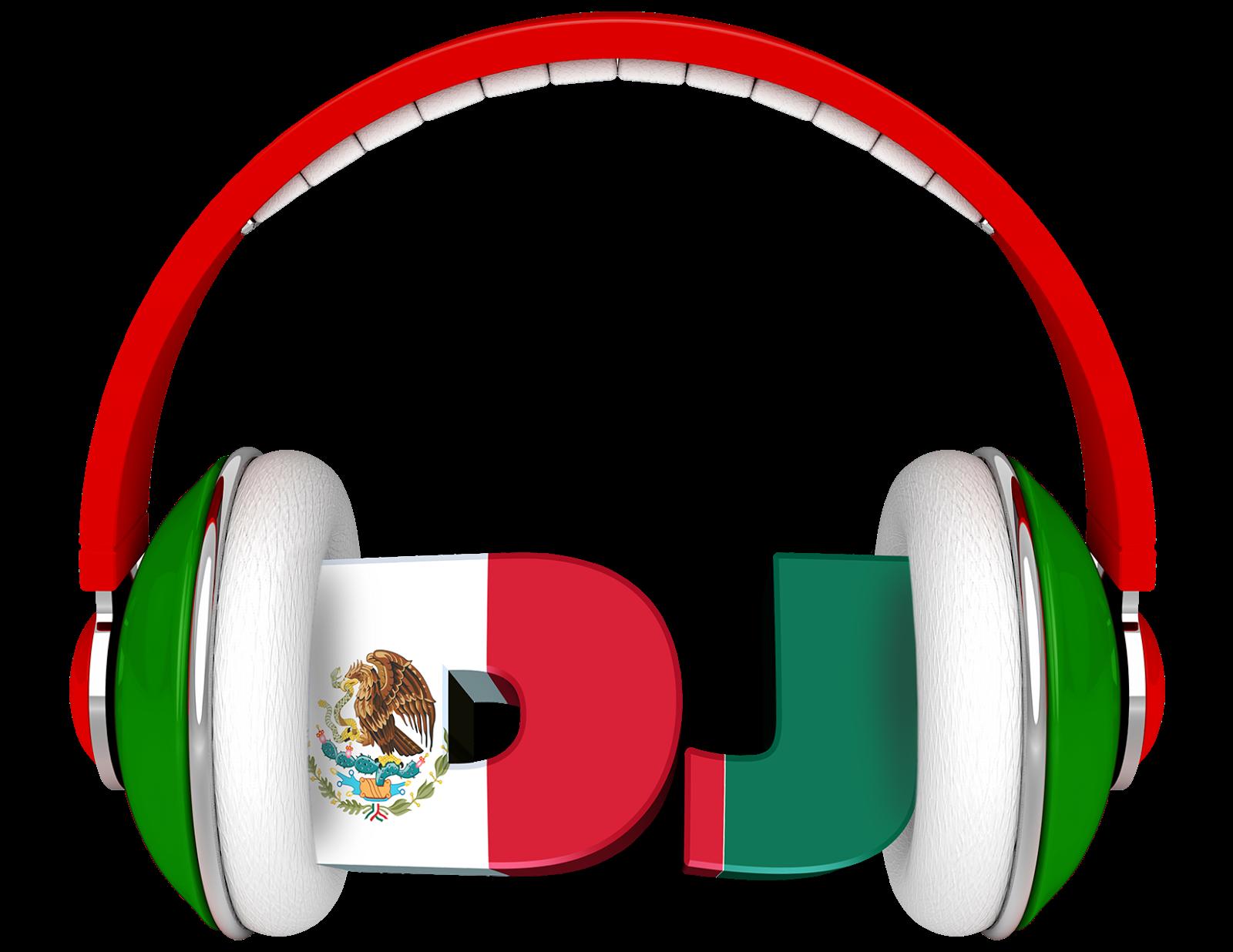 AUDIFONOS DJ PNG DESCARGAR (PNG).