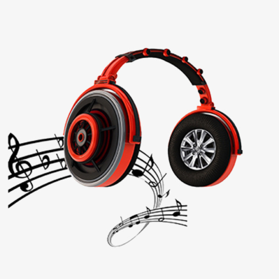 Musica PNG.