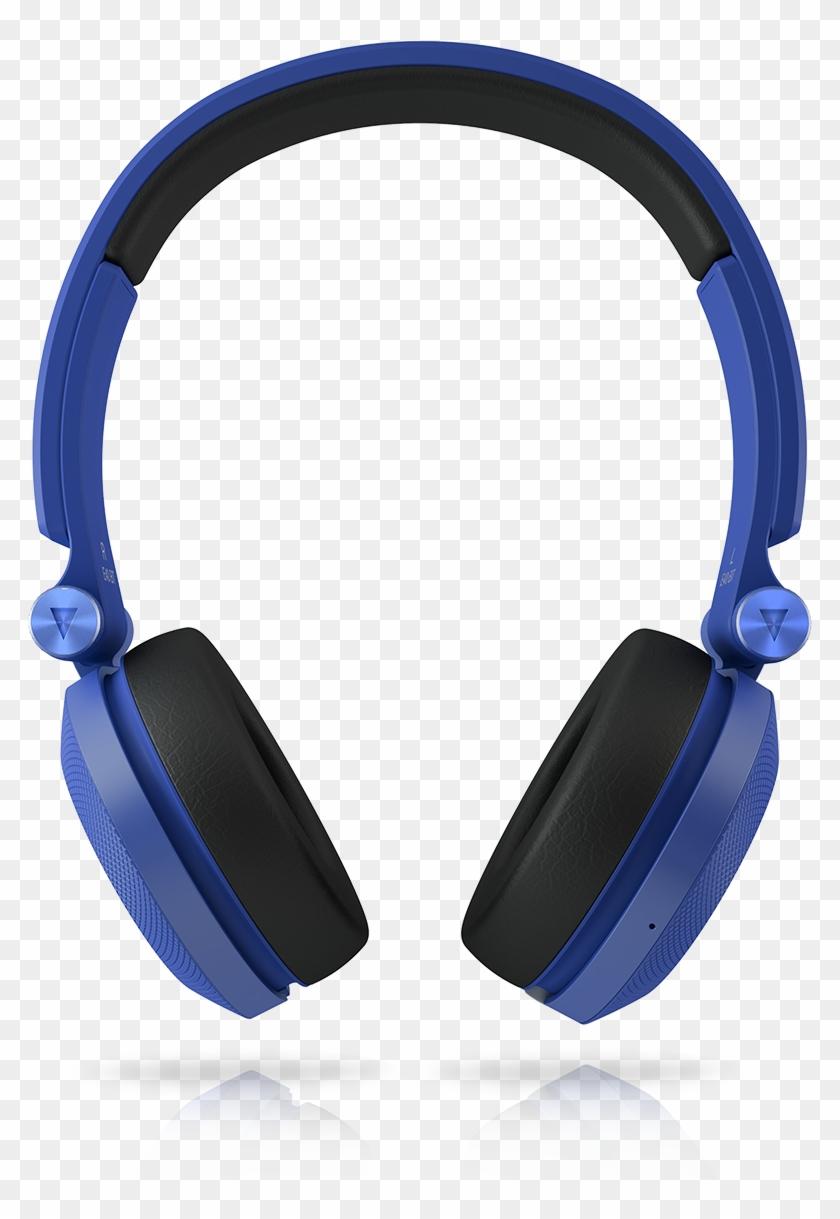 Audifonos Bluetooth.