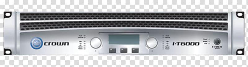 Audio power amplifier Watt Endstufe, others transparent.
