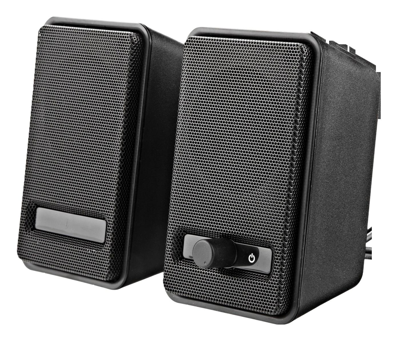 Download Speaker PNG Image for Free.