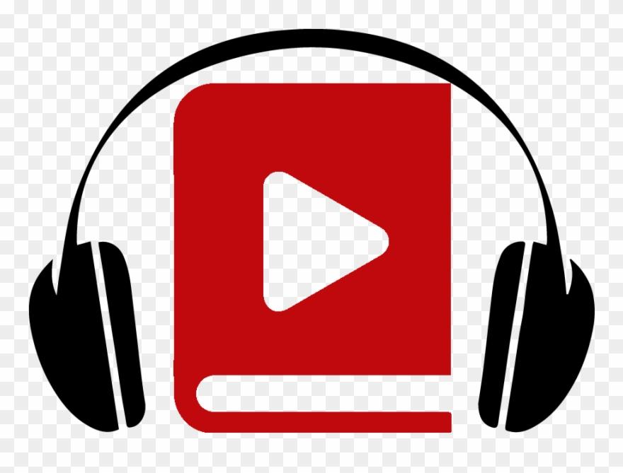 Audio Logo.
