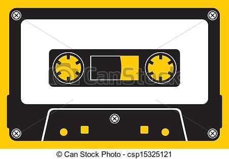 Audio cassette Vector Clipart Illustrations. 3,659 Audio cassette.