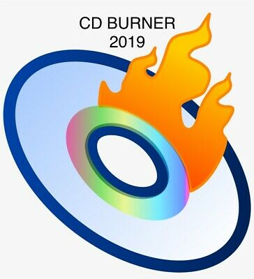 cd dvd burning software Free 2019 Copy Data To CDs DVDs Cd.