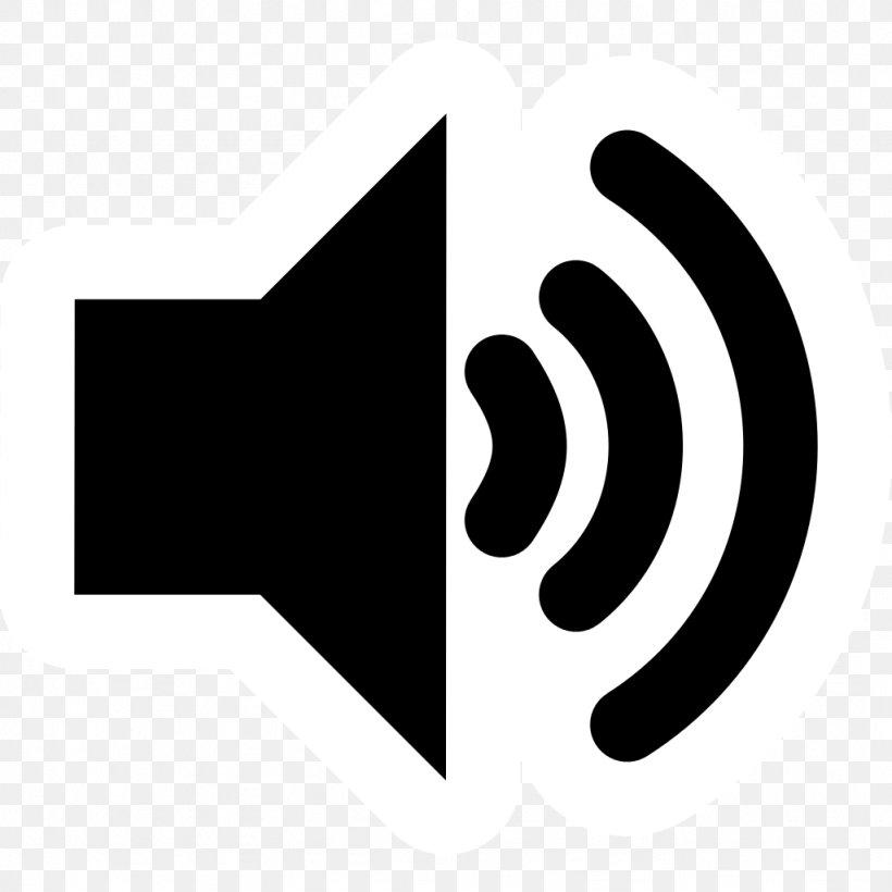 Audio Signal Microphone Sound Clip Art, PNG, 1024x1024px.