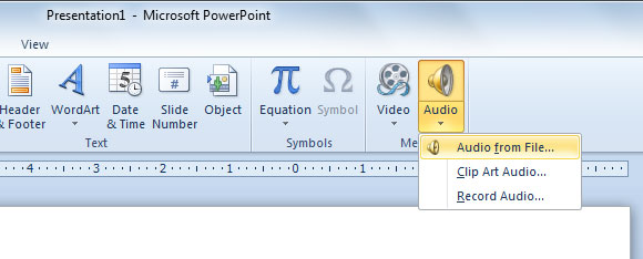 Clipart audio powerpoint 2013 images gallery for Free.
