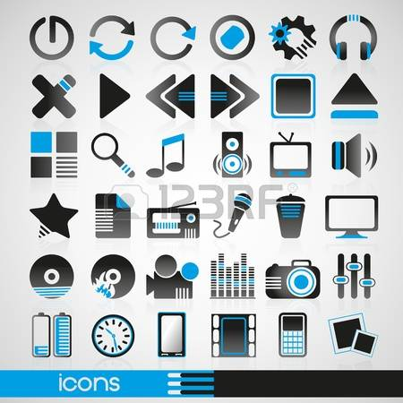 4,139 Audio Video Equipment Stock Illustrations, Cliparts And.