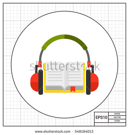 Audio Stock Images, Royalty.