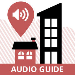 Barcelona Travel Guide (Audio Guide) by MyCityHighlight.