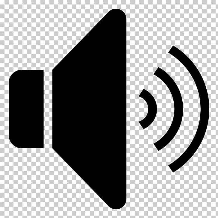 Loudspeaker Computer Icons Sound icon, call icon, computer.