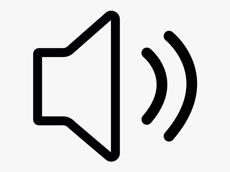Speaker, Audio Icon Png Free Download Searchpng.