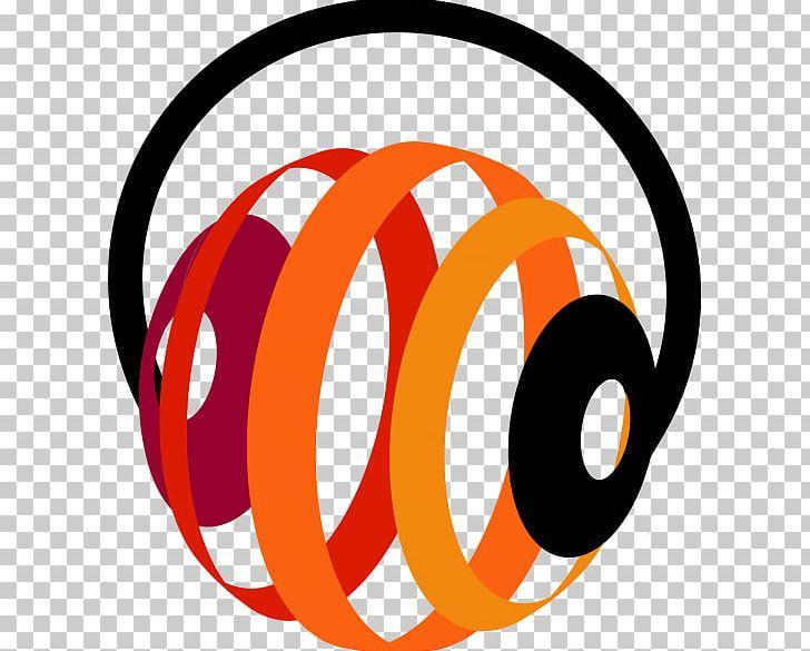 Planetagospel.co Audio Logo Installation Art PNG, Clipart.