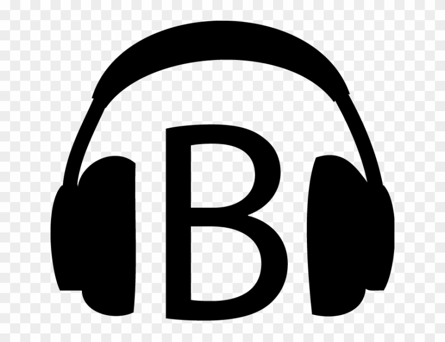 Convert Voice Recording Into Binaural Sound.