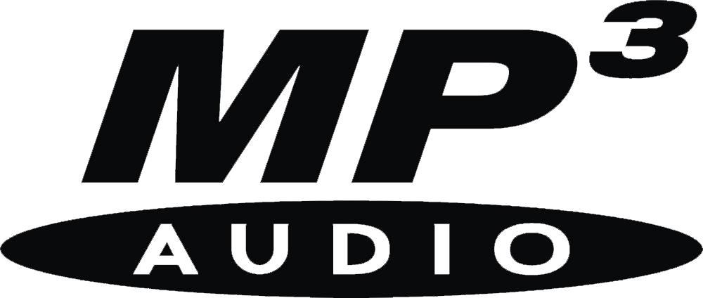 File:MP3 logo.png.